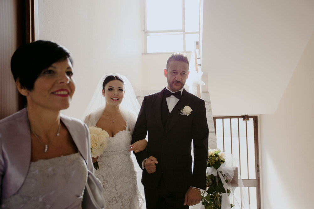116 - Preparazione sposa.JPG