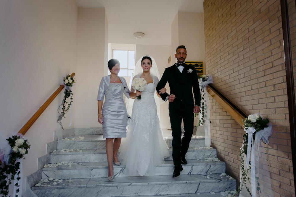 118 - Preparazione sposa.JPG