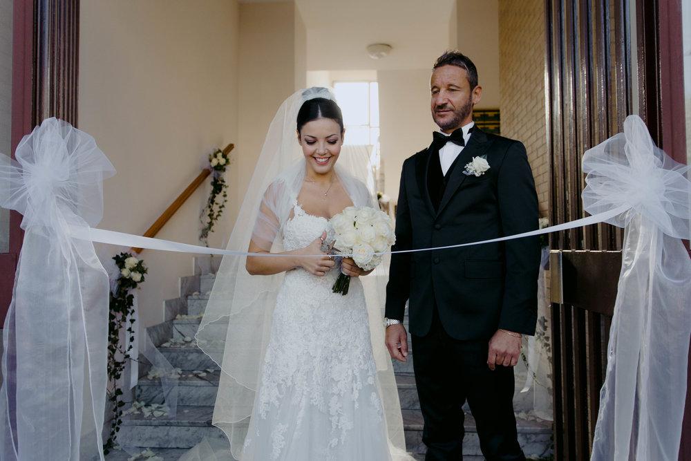121 - Preparazione sposa.JPG