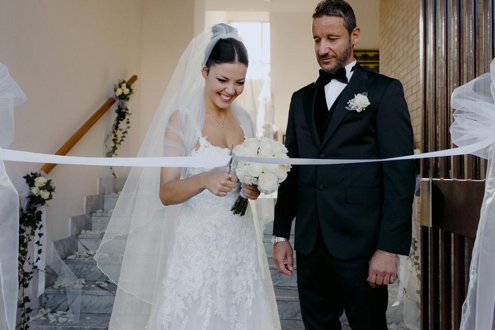 122 - Preparazione sposa.JPG