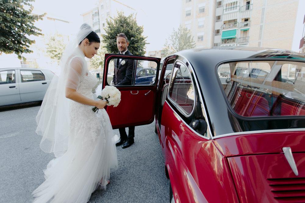 124 - Preparazione sposa.JPG