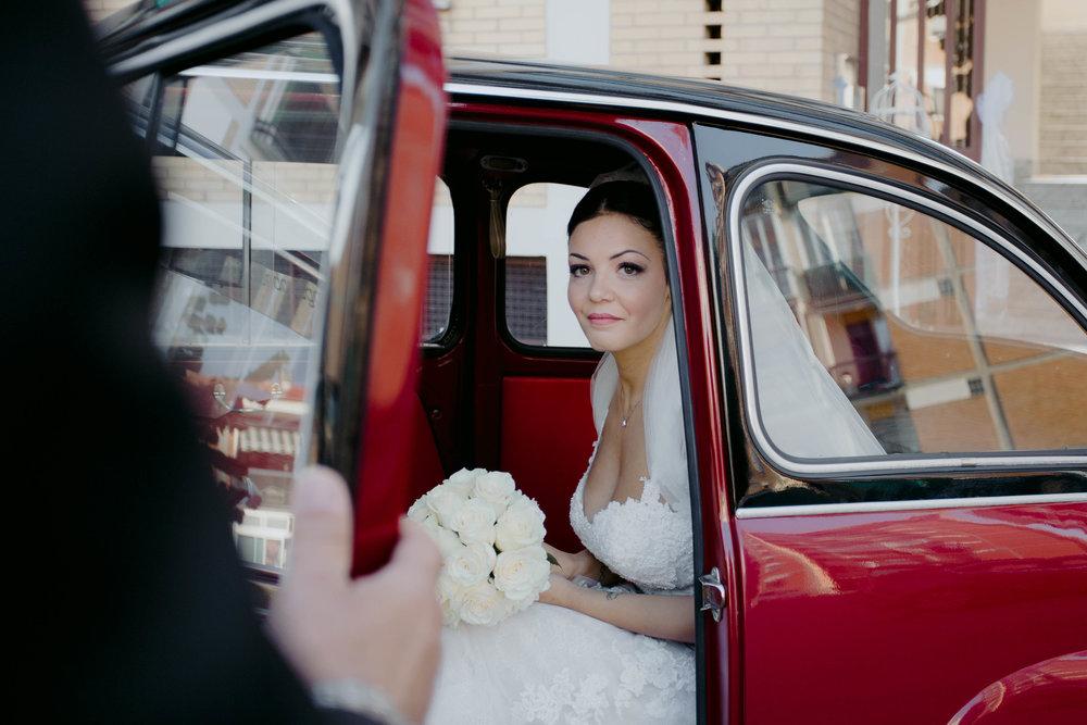 127 - Preparazione sposa.JPG