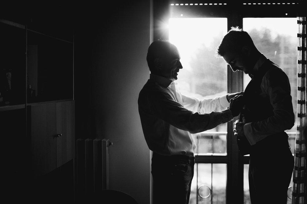 024 - Preparazione sposo.JPG