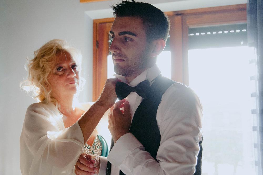 079 - Preparazione sposo.JPG