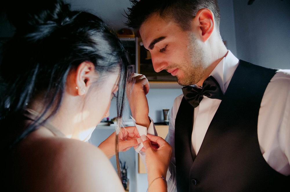 085 - Preparazione sposo.JPG