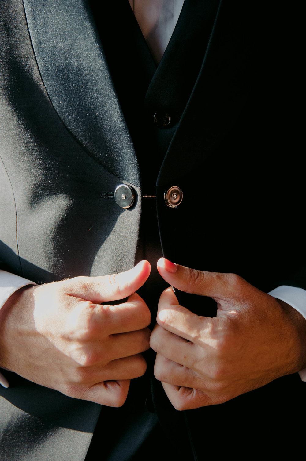 089 - Preparazione sposo.JPG