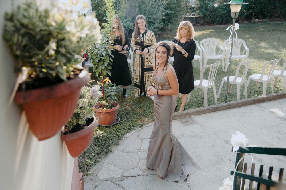 062 - Preparazione sposo.JPG
