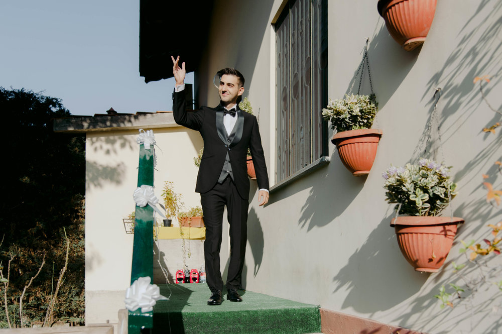 096 - Preparazione sposo.JPG