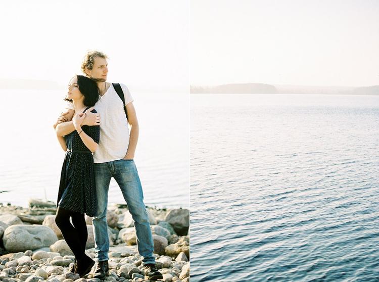 Nastia and Max