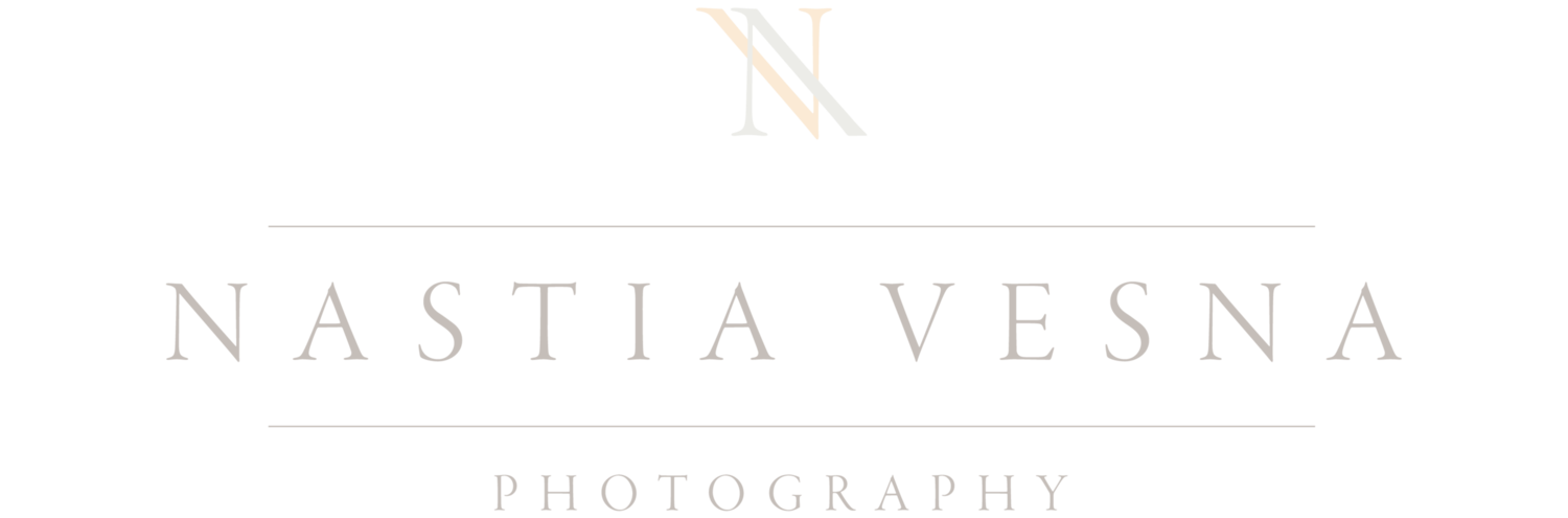 Wedding Fine Art Photographer | Europe