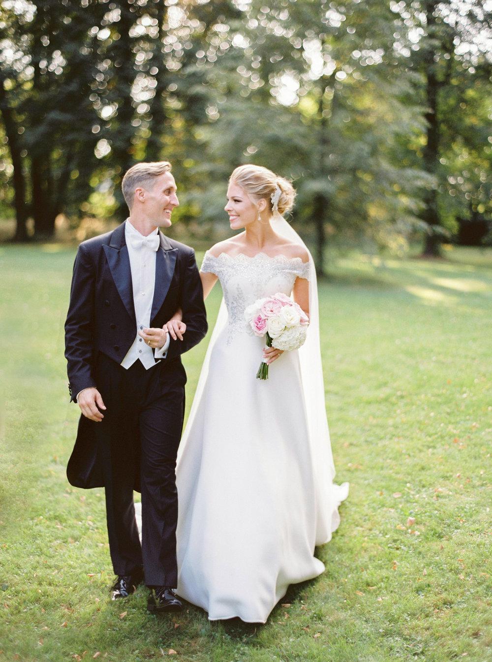 nastia vesna fine art wedding