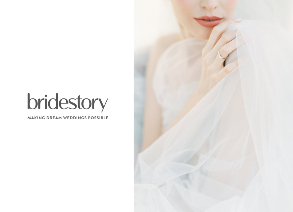 bridestory wedding feature nastia vesna.jpg