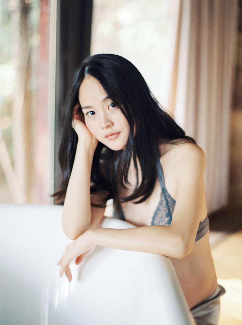 nastiavesna_china_76.jpg