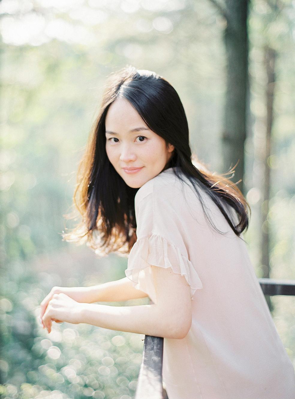 nastiavesna_china_26-1.jpg