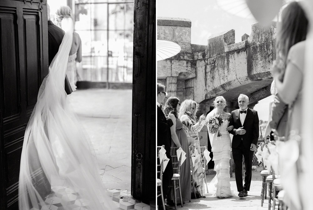 Nastia_Vesna_Photography_Wedding_Portugal_14.jpg