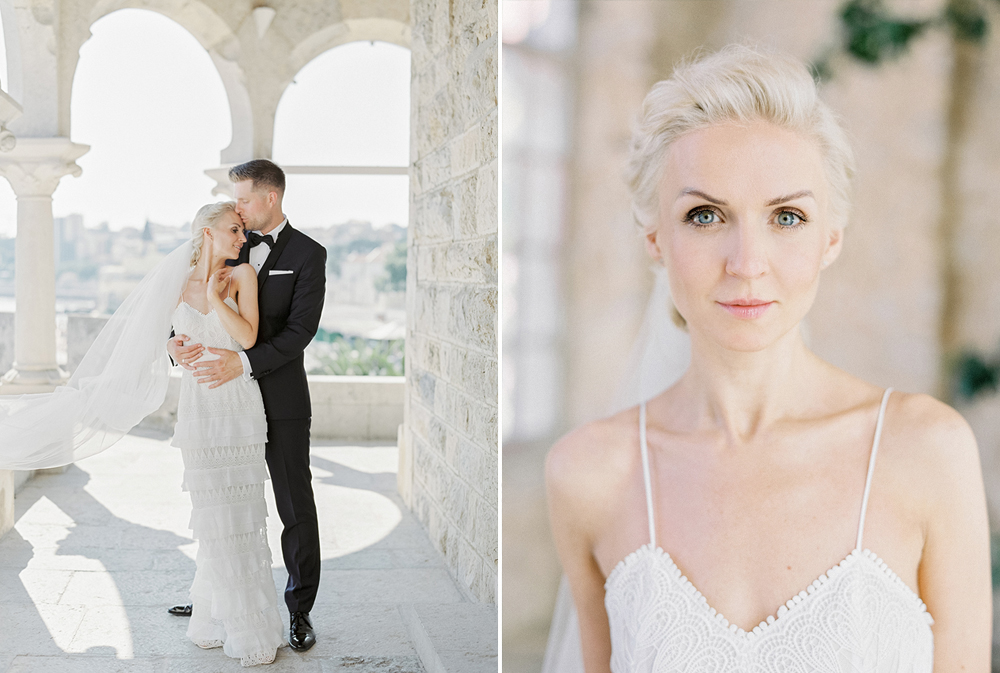 Nastia Vesna Destination Wedding Photographer in Italy_1.jpg