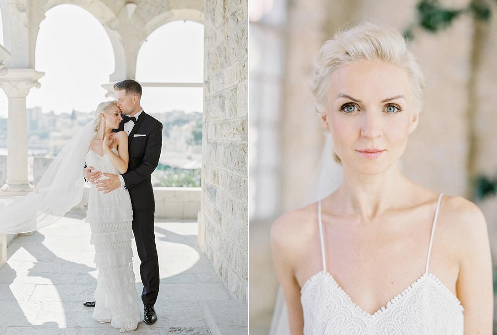 Nastia Vesna Destination Wedding Photographer in Italy_1.jpg