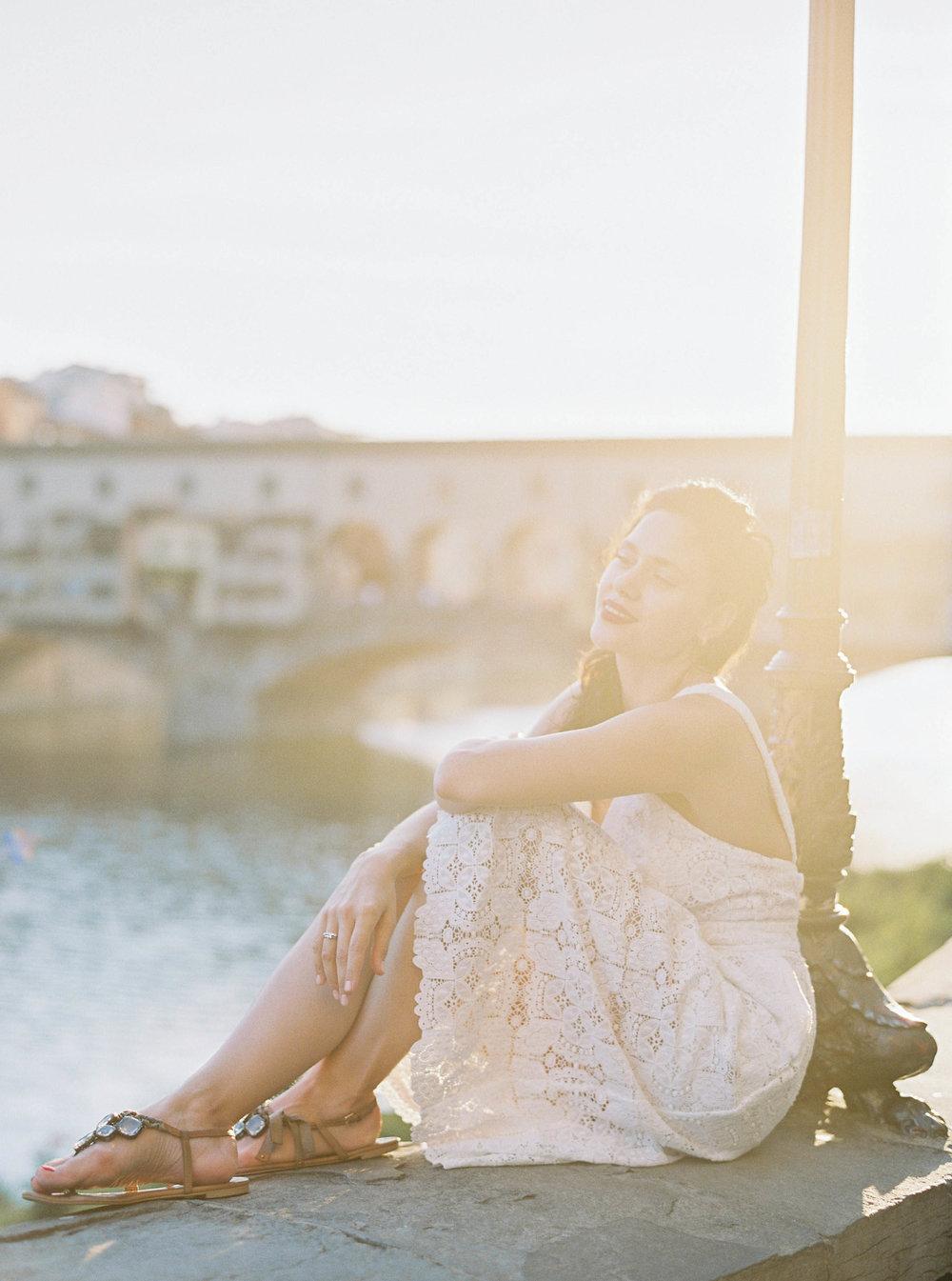 nastia_vesna_photography_9.jpg