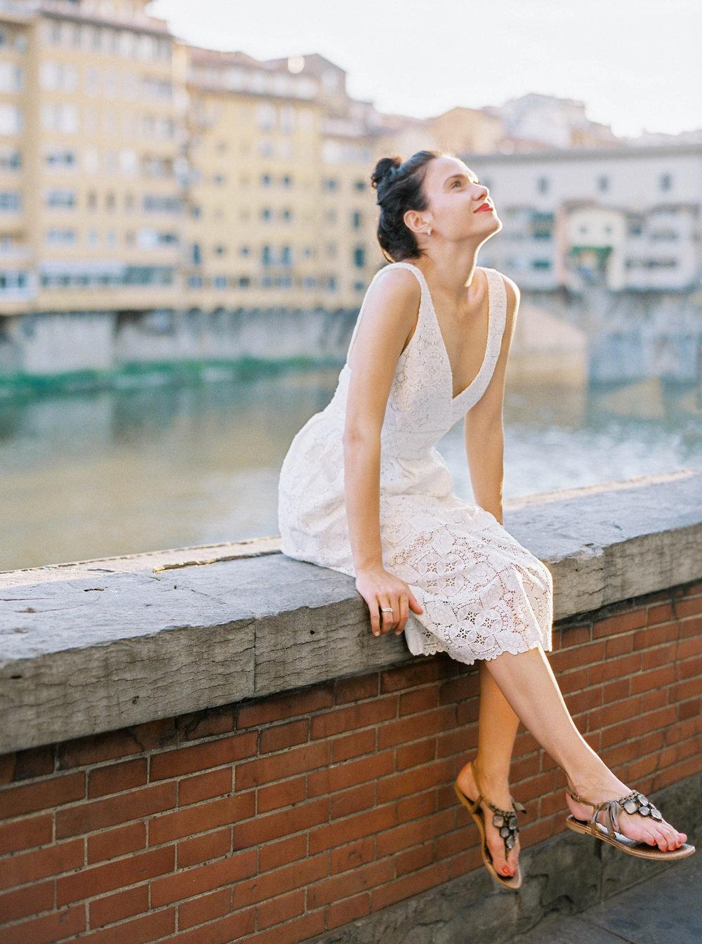 nastia_vesna_photography_8.jpg