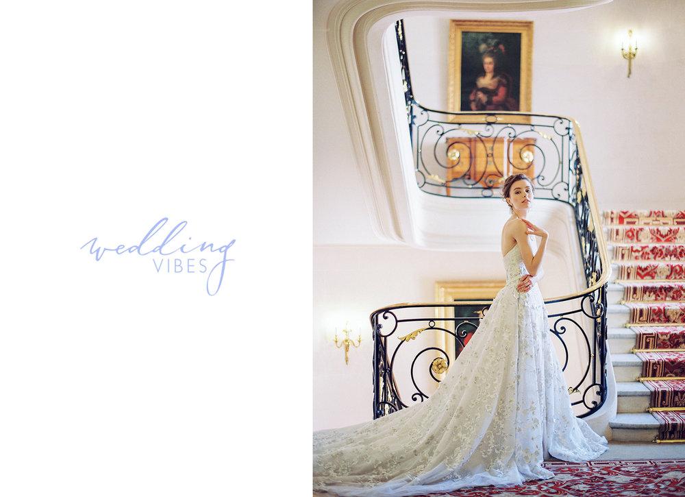Wedding_Vibes_Magazine_by_NastiaVesna.jpg