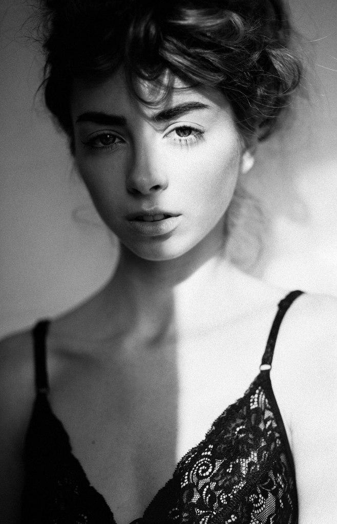 Nastia_Vesna_Photography_44.jpg