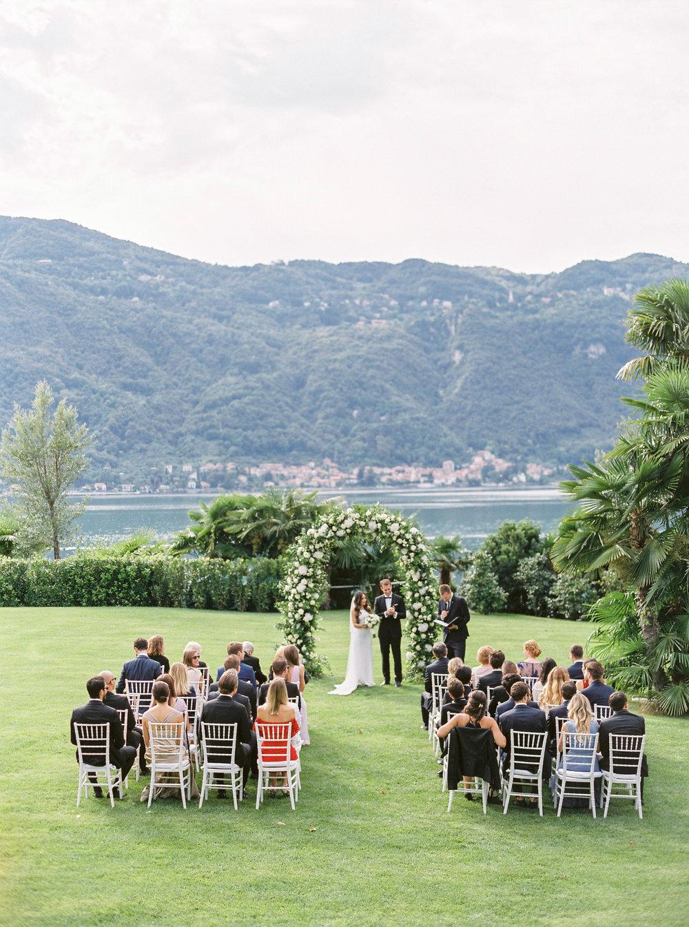 Wedding 01-142.jpg