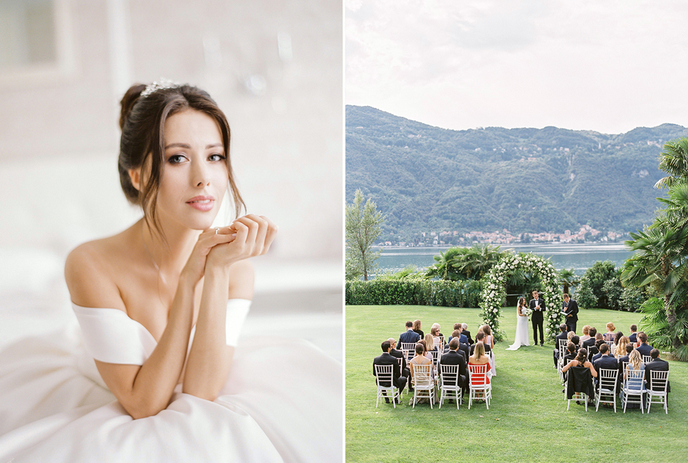 wedding_lakecomo_nastiavesna.jpg