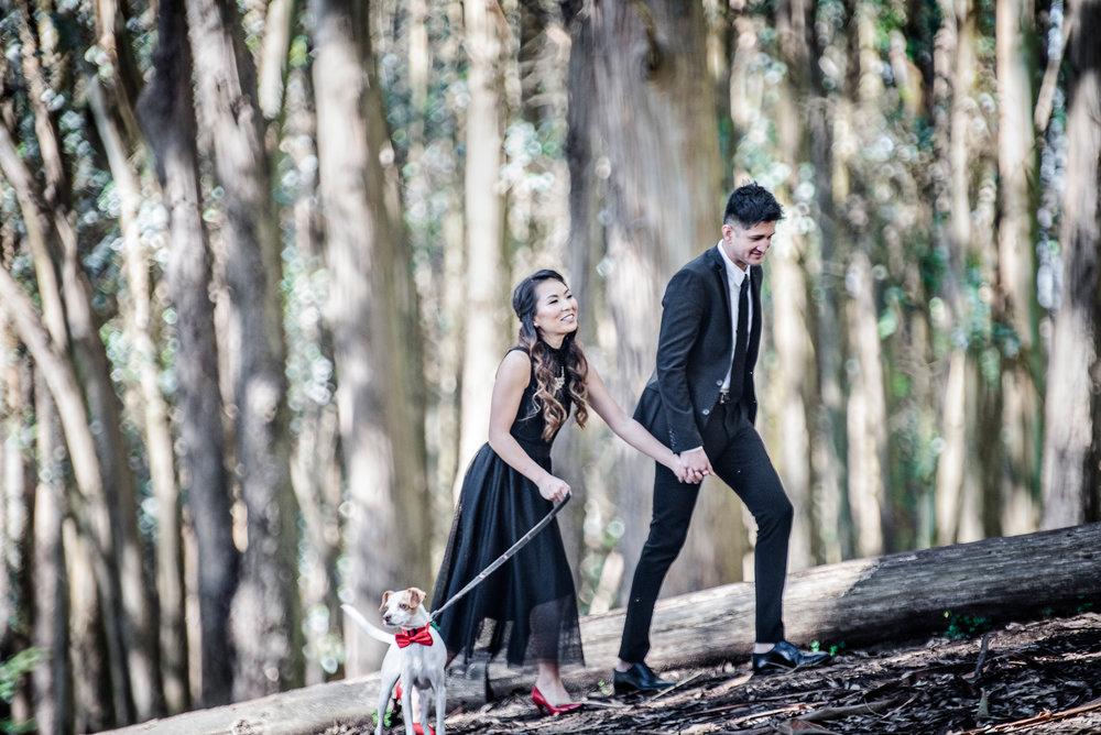 Minna & Kris Engagement (30)-2.JPG