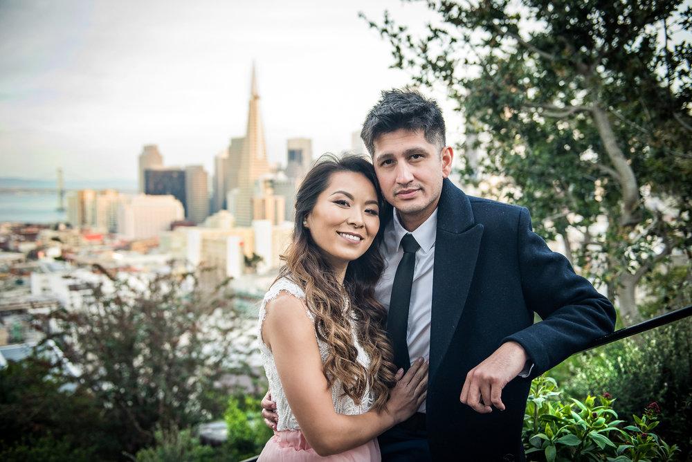 Minna & Kris Engagement (85A)-2.JPG