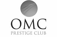 logo-omc.png