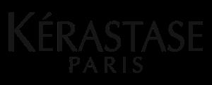 KERASTASE_PARIS.png