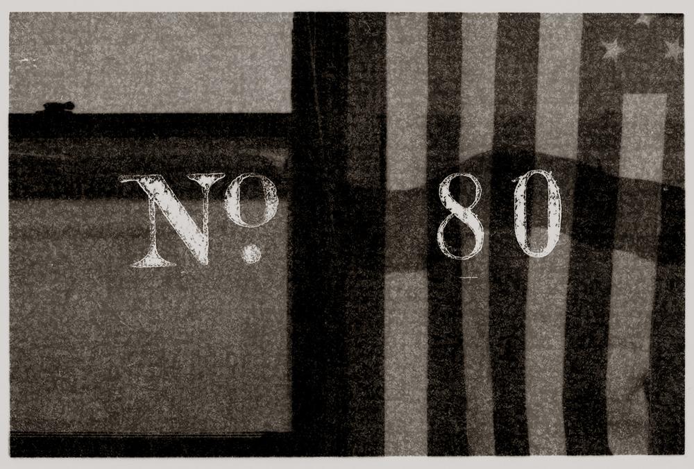 no80.jpg