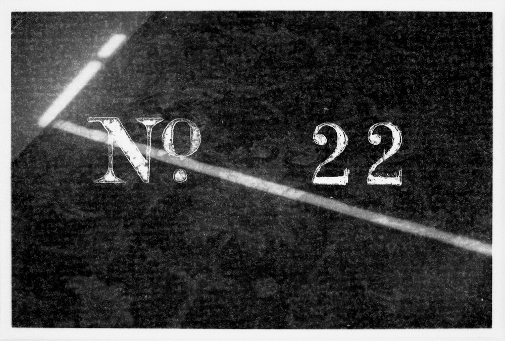 no22.jpg