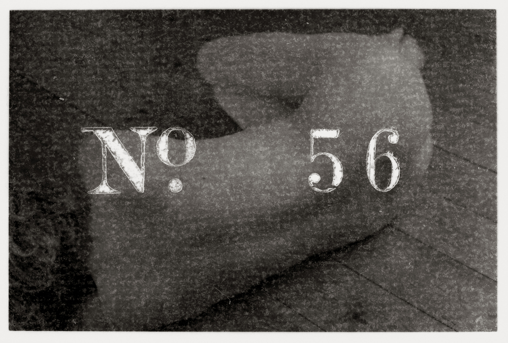 no56.jpg