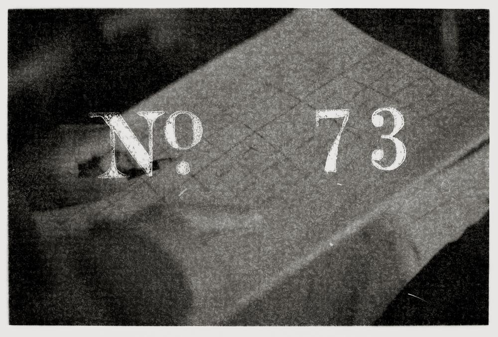 no73.jpg