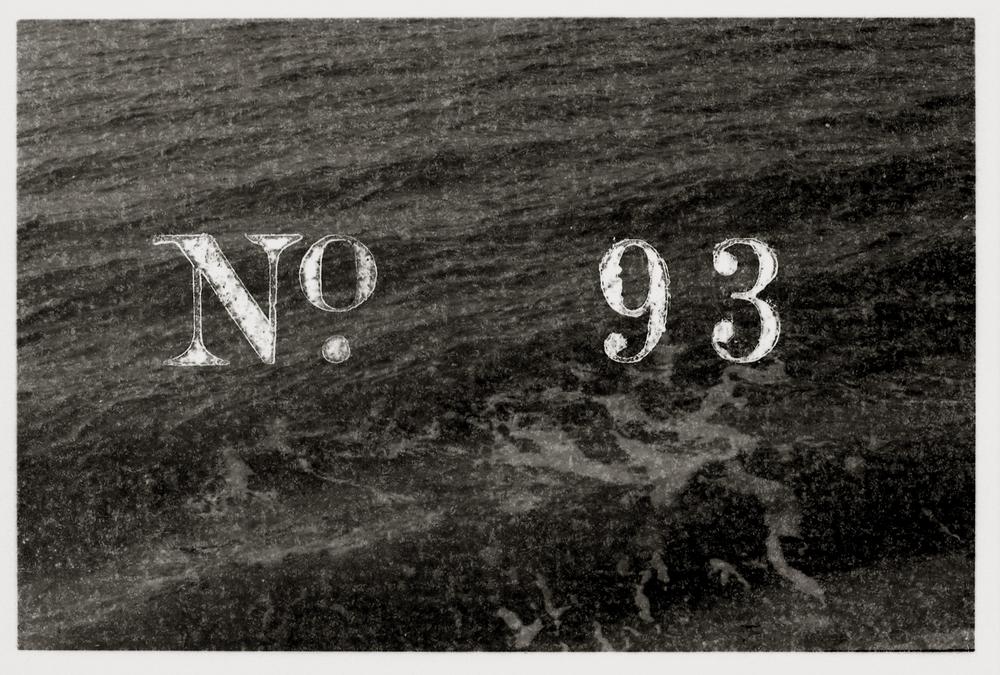 no93.jpg