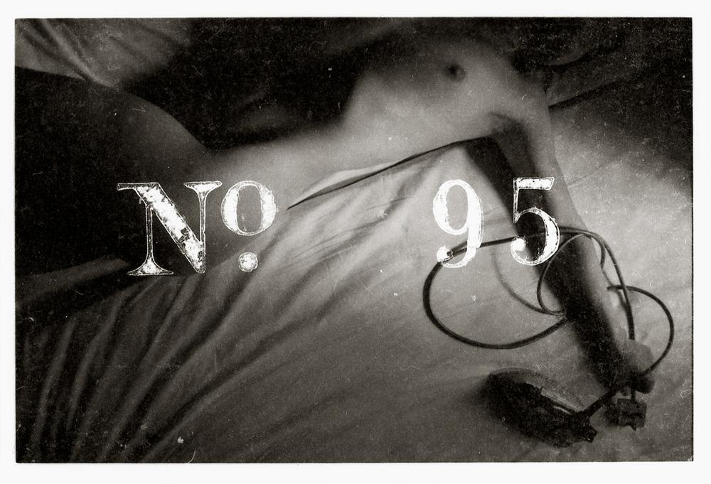 no95.jpg