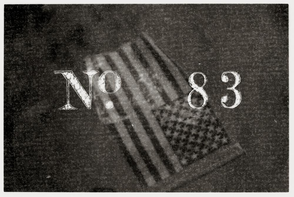 no83rsz.jpg