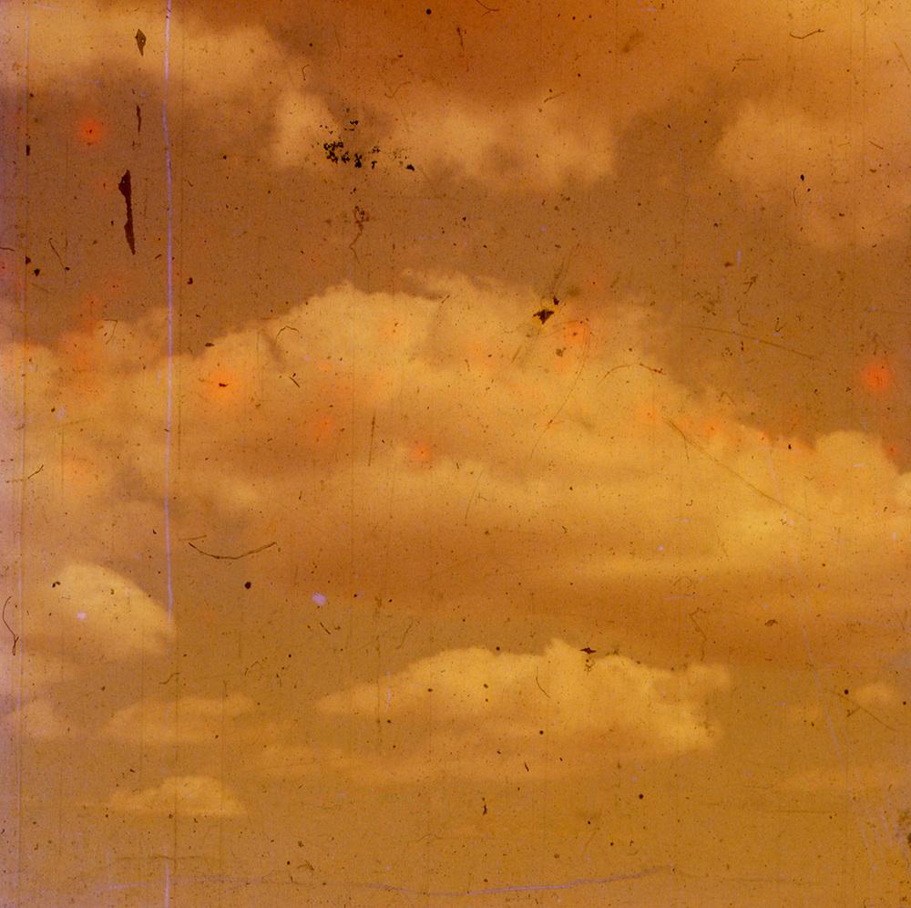 cloudsnewrsz.jpg