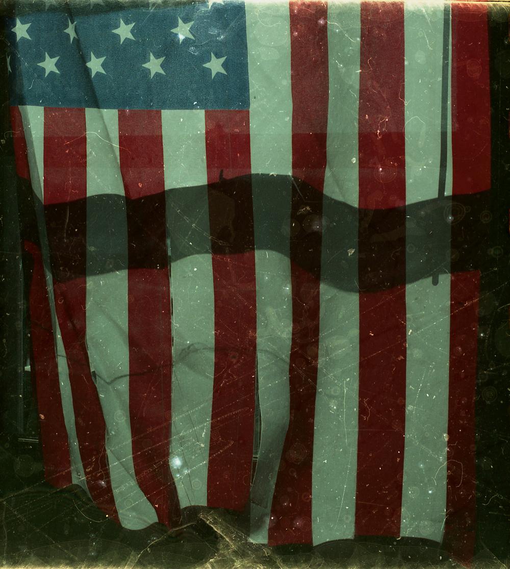 flagjpg.jpg