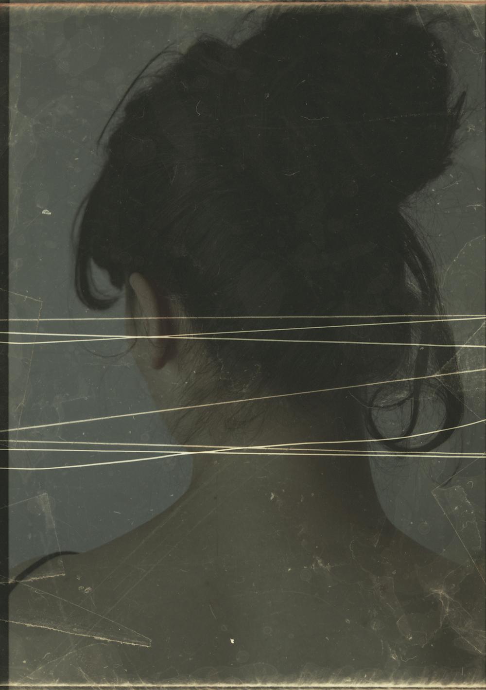 neck strandsrsz.jpg