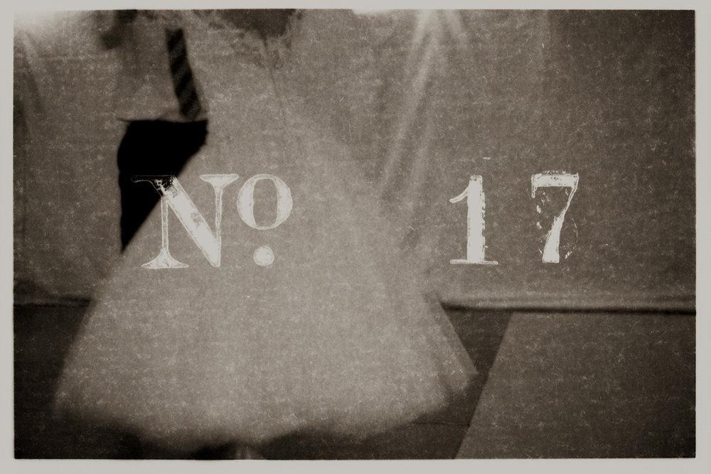 no17rsz.jpg