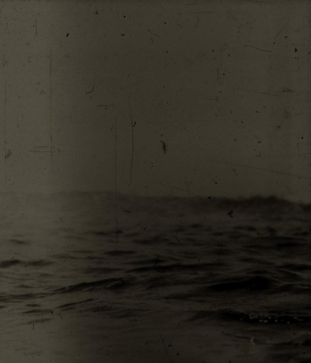 watermontagecroprsz.jpg