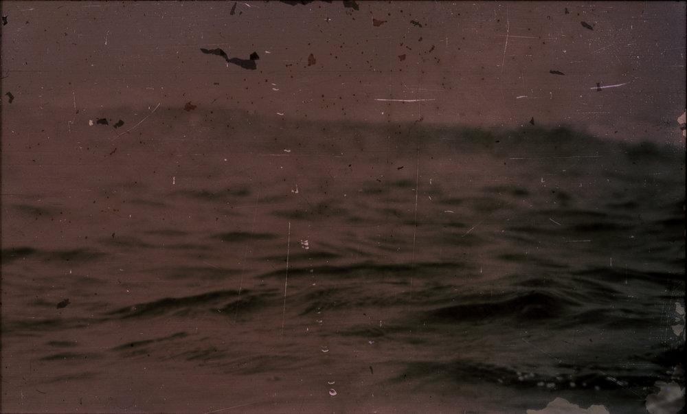waves peelrsz.jpg