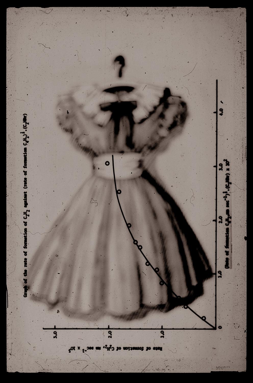 dressweb.jpg