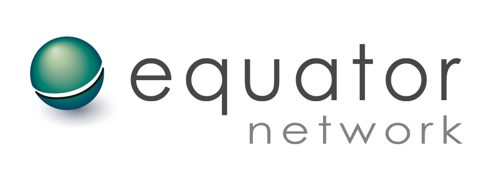 equator_logo 300dpi transparent background.png