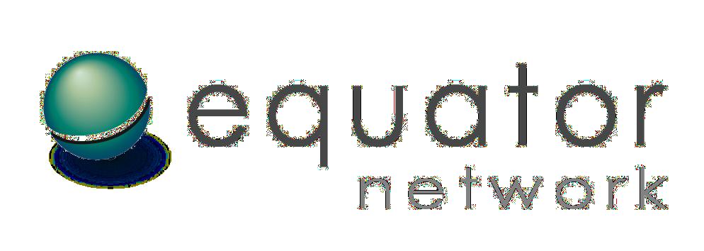 equator_logo_bw.png