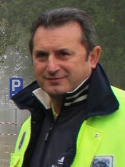 Paolo Perini - Presidente