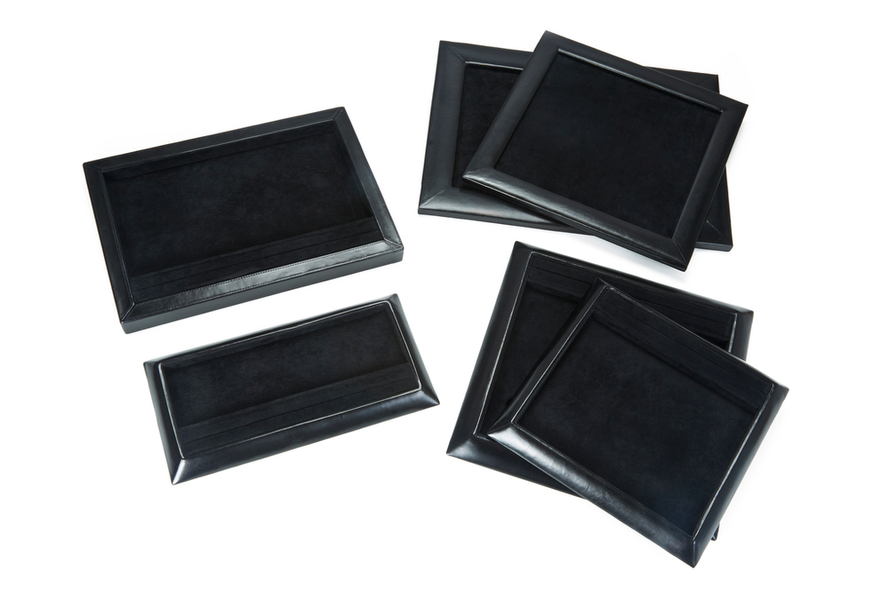 Black Trays.jpg