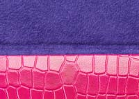 Crocodile Fuchsia lined amethyst.jpg